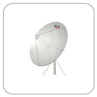 satellite installation - freeview dish installs
